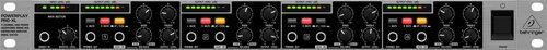 Behringer Powerplay Pro-XL HA4700 #2