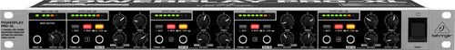 Behringer Powerplay Pro-XL HA4700 #5