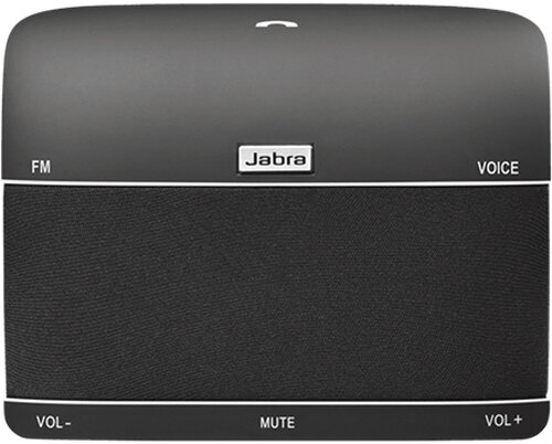 Jabra Freeway #2