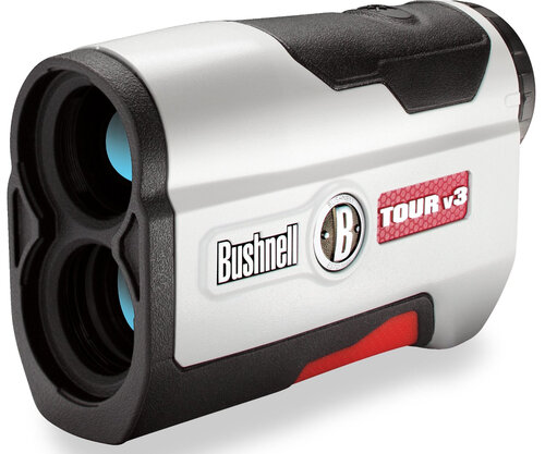 Bushnell TOUR V3 #2