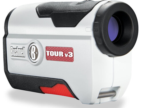 Bushnell TOUR V3 #3