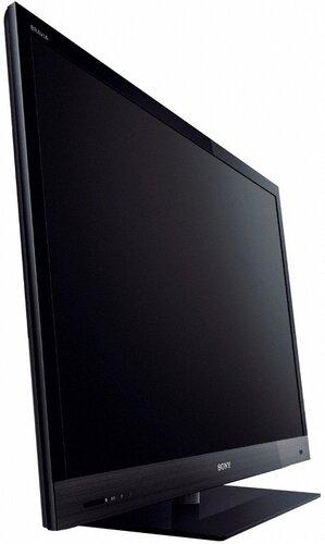 Sony KDL-46EX721 - 1