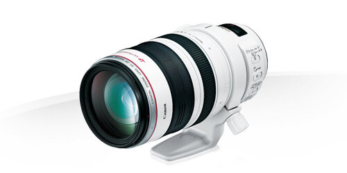 Canon EF 28-300mm f/3.5-5.6L IS USM #3