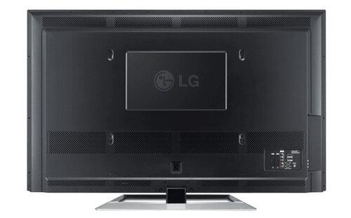 LG 60PM670S - 2
