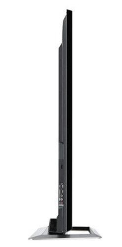 LG 60PM670S - 3