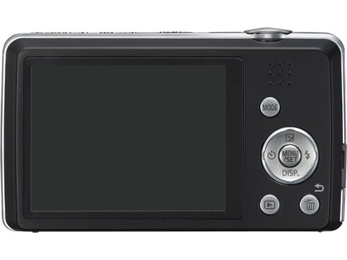 Panasonic Lumix DMC-FH6 #3