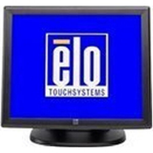Elo TouchSystems 1928L #2