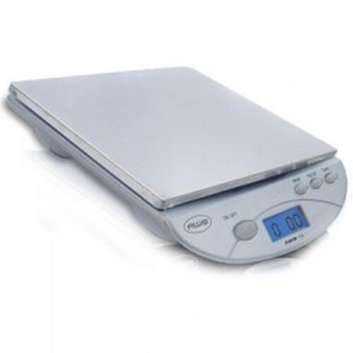 American Weigh Scales AMW13 #2