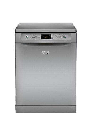 Hotpoint Ariston LFF 8M132 X FR #2