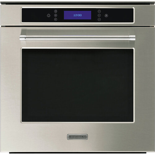 KitchenAid KOLP 7035 #2