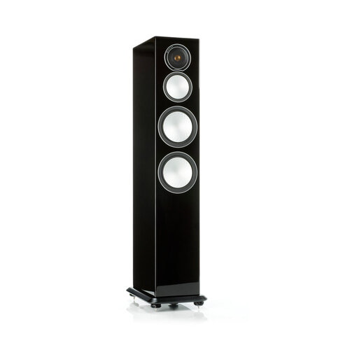Monitor Audio Silver 8 #3