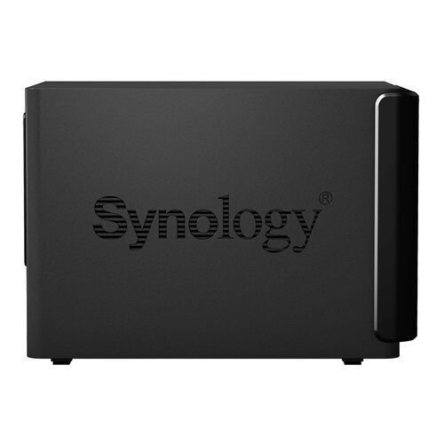 Synology DiskStation DS415play #4