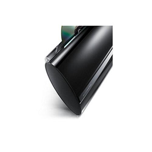 Samsung HT-ES6200 - 2