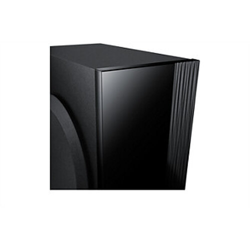 Samsung HT-E4200 - 4