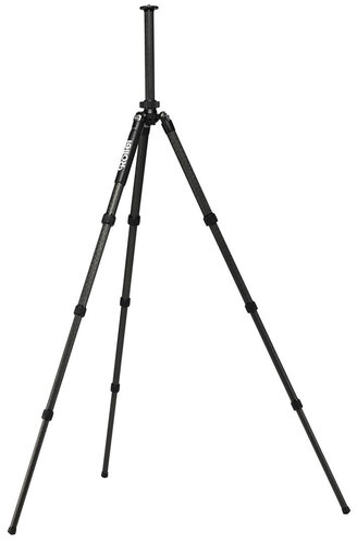 Rollei Rock Solid Carbon Tripod Beta 22581 #19
