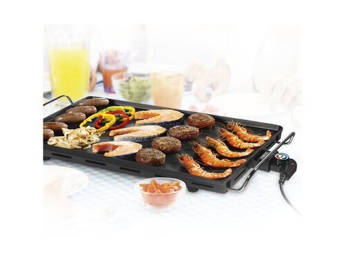 Princess Table Chef Grill XXL 102325 - 1