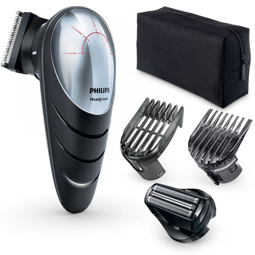 Philips Headgroom QC5580 #2