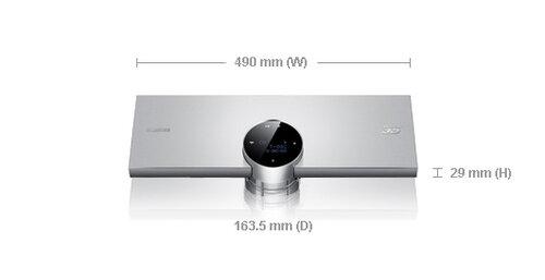 Samsung HT-C9950W - 15