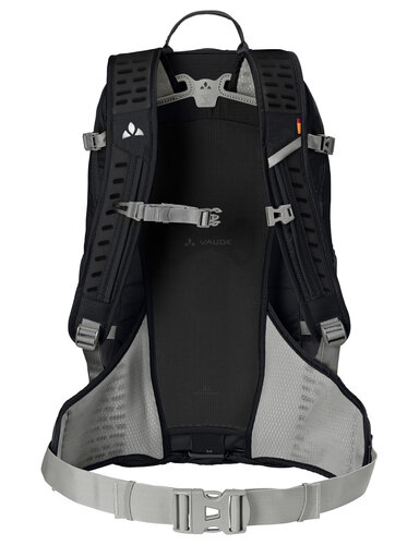 Vaude Bike Alpin 25+5 #2