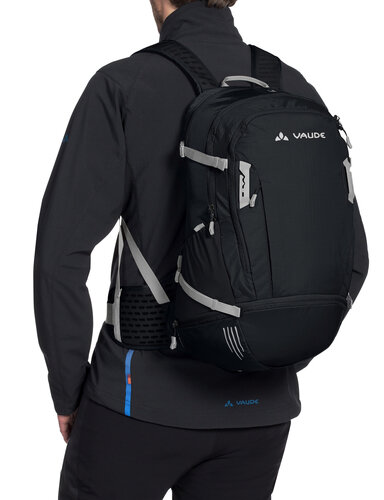 Vaude Bike Alpin 25+5 #3