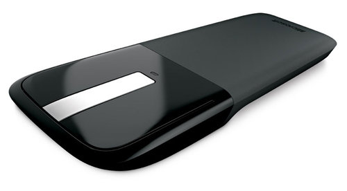 Microsoft Arc Touch Mouse - 2