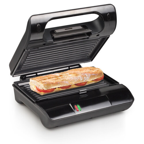 Princess Grill Compact 117000 - 4