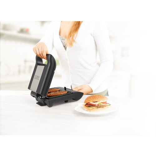 Princess Grill Compact 117000 - 5
