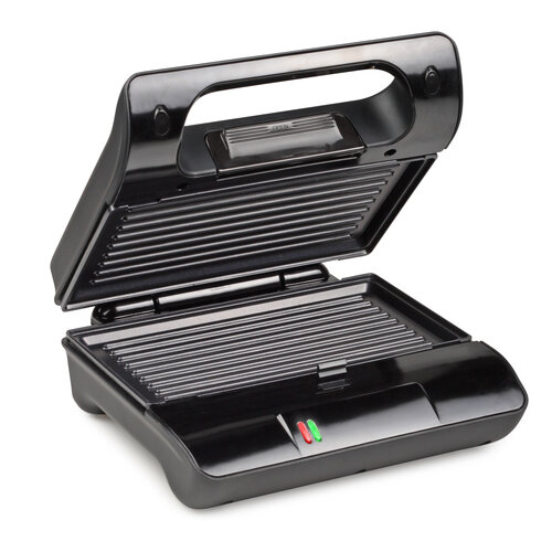 Princess Grill Compact 117000 - 8