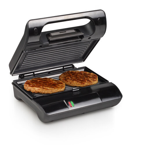 Princess Grill Compact 117000 - 9