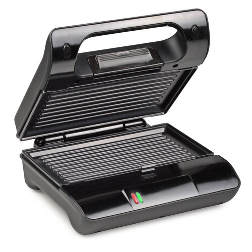 Princess Grill Compact 117000 - 12