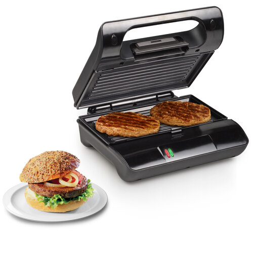 Princess Grill Compact 117000 - 13