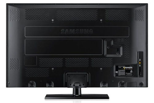 Samsung PS43F4500AW - 3