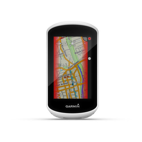 Garmin Edge Explore #3