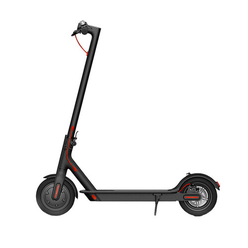 Xiaomi Mi Electric Scooter #2