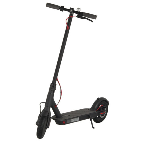 Xiaomi Mi Electric Scooter #3