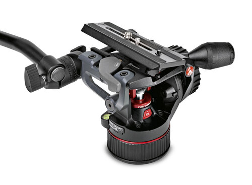Manfrotto MVHN8AH #2