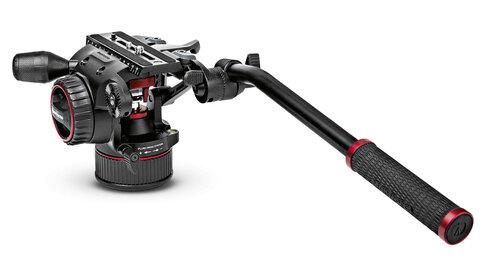 Manfrotto MVHN8AH #3