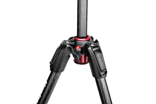 Manfrotto MK190GOC4-3WX #5