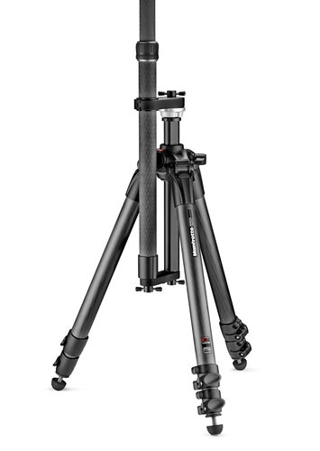 Manfrotto MTCFVR #2