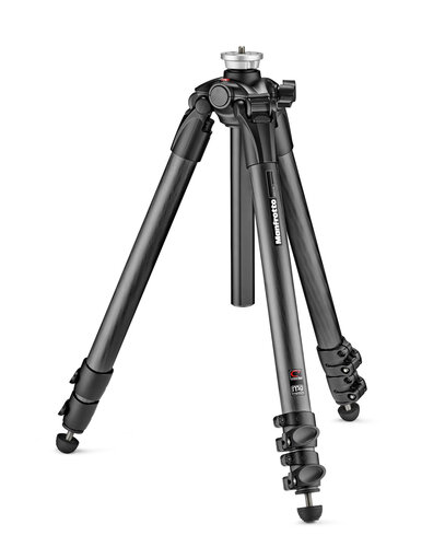 Manfrotto MTCFVR #3