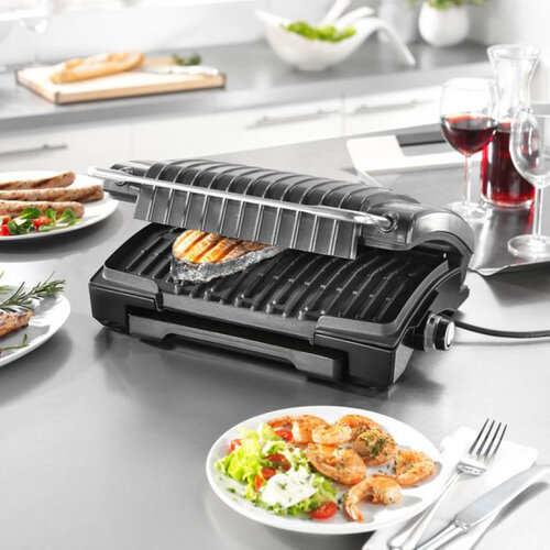 BEEM Aroma Grill-Express - 4