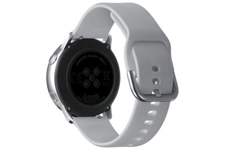 Samsung Galaxy Watch Active #2