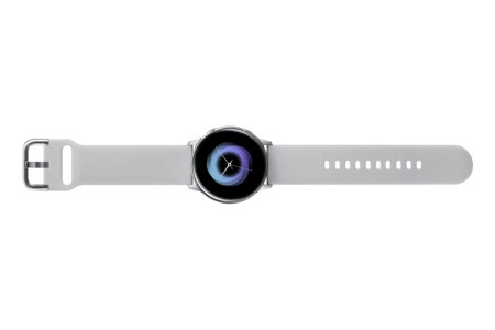Samsung Galaxy Watch Active #6