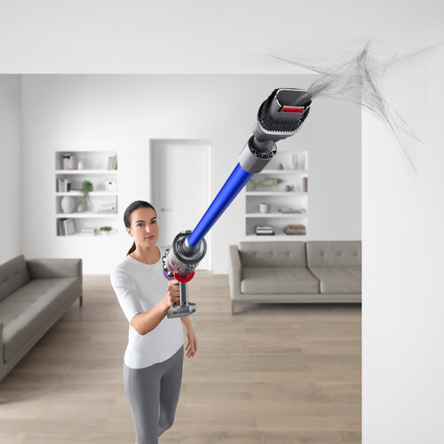 Dyson V11 Absolute - 3