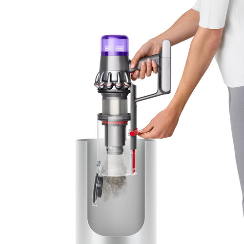 Dyson V11 Absolute - 5