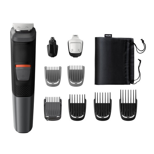 Philips Multigroom MG5720 #2