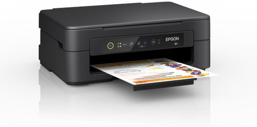 Epson Expression Home XP-2105 #2