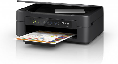 Epson Expression Home XP-2105 #3
