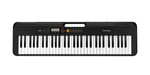 Casio Casiotone CT-S200 #2