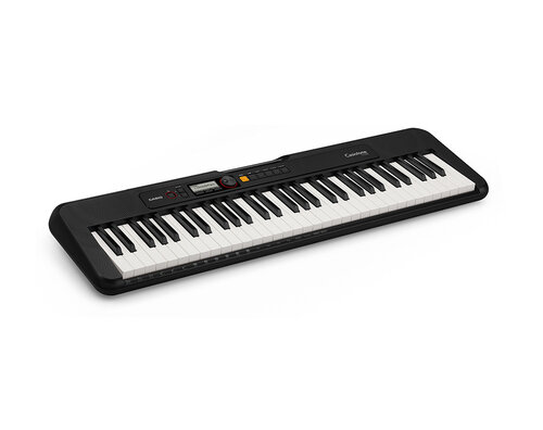 Casio Casiotone CT-S200 #3